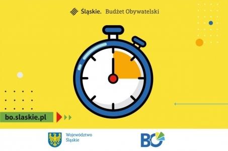 Śląskie. MBO: Nabór wniosków trwa do 16 maja