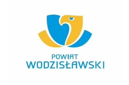 Powiat wodzisławski. Starosta zwołuje pilne posiedzenie Powiatowego Zespołu Zarządzania Kryzysowego.